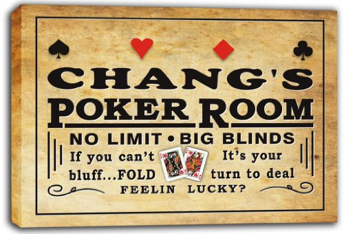 scpd1-1687-changs-poker-room-beer-bar-stretched-canvas-print-sign