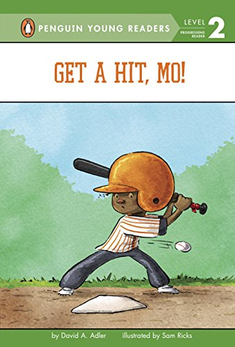Search : Get a Hit, Mo! (Mo Jackson Book 2)