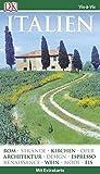 Vis-à-Vis Italien