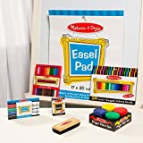 Melissa and Doug Easel Activity Set - Best Reviews Guide