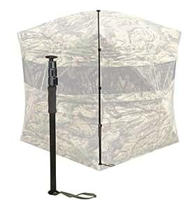 Primos Blind Stabilizer, Roof Support Pole