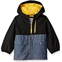 Carter's Boys' Little Perfect Midweight Jacket Coat