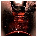 Monolithe I by Monolithe (2013-05-04)