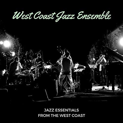 Satin Jazz Waltz (Satin Jazz)