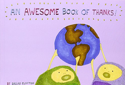 1000 awesome things - 7