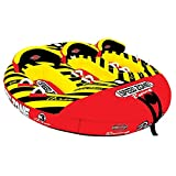SportsStuff Towable Boat Tube 3 Rider Speedzone 3 SPO 531940