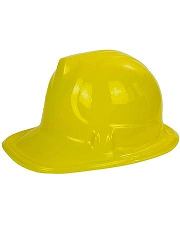 Hard hat yellow adult size toys games jpg 361x450 Adult minion hard hats 33f5b90c1b14