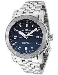 Glycine airman GL0068 Mens automatic-self-wind watch