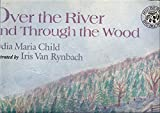 Over the River and Through the Wood/Book and Study Guide (A Reading Rainbow Big Book)