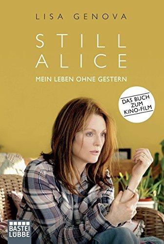 still-alice-mein-leben-ohne-gestern