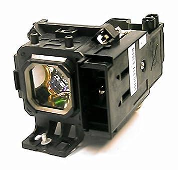 Lámparas Proyector Nec COMPATIBLES Diamond Lámpara NEC ...
