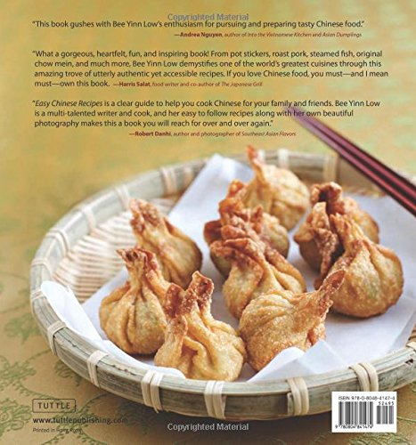 Easy chinese recipes family favorites from dim sum to kung pao easy chinese recipes family favorites from dim sum to kung pao bee yinn low jaden hair 8601300501789 amazon books forumfinder Choice Image