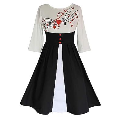 Vectry Vestidos Para Niña Vestidos Casuales Juveniles