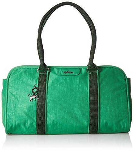 Vert Greeny Bex Cartables wild Kipling HqE7RP6PW