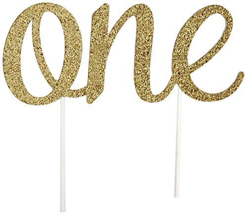 poshpeanut-one-cake-top-handmade-in-the-usa-1st-birthday-cake-topper-beautiful-decoration-in-cursive