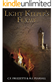 Light Keeper's Flame: The Light Bringer Series Book 3