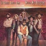 Million Mile Reflections (Original Recording Remastered) 30th Anniversary Edition