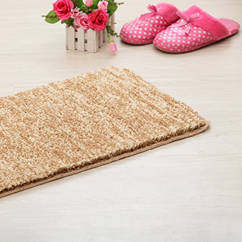 soft-fibre-mats-in-the-HallKitchen-bedroom-bathroom-shower-door-water-skid-paddoormat