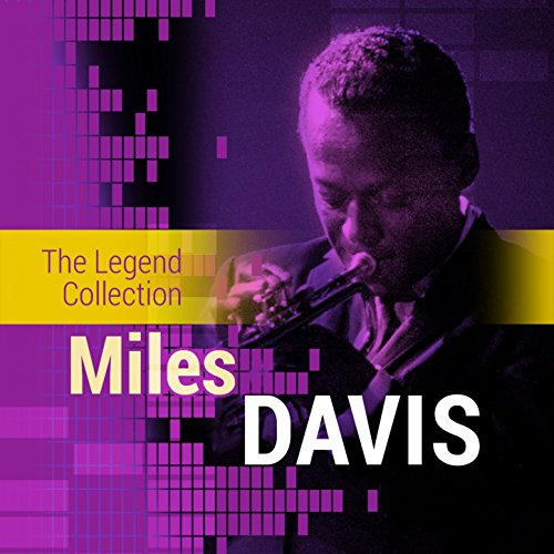 The Legend Collection: Miles Davis