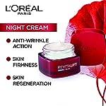 L'Oreal Paris Revitalift Moisturizing Night Cream, 50ml