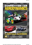 Competition Car Aerodynamics, Simon McBeath, 1844252302