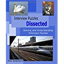 Interview Puzzles Dissected: Solving and Understanding Interview Puzzles