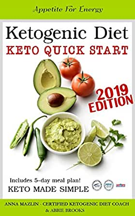 quick bug out keto fast plan