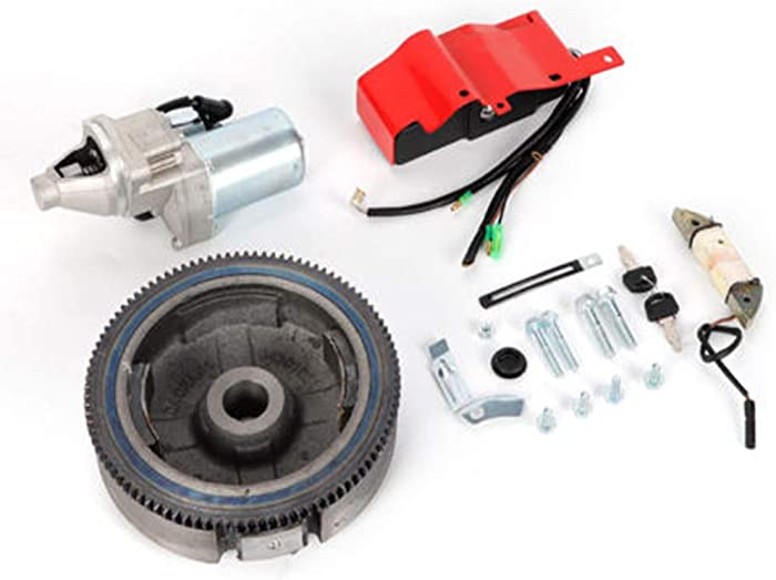 Top 8 1 3 Hp Electric Motor