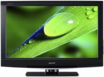 Sharp LC-32DH57E - TV: Amazon.es: Electrónica