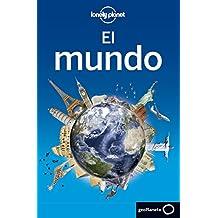 Lonely Planet El Mundo