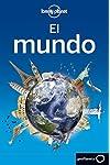 https://libros.plus/el-mundo/