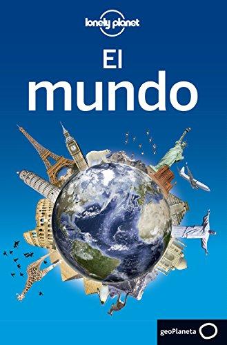 Descargar Libro El Mundo Aa. Vv.