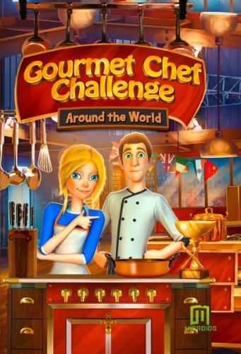 gourmet-chef-challenge-around-the-world-mac-download