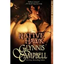 Native Hawk (California Legends Book 3)