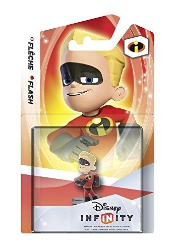 Mettre la réduction jusqu'au bout Figurine 'Disney Infinity' Infinity' Infinity' - Bob   La Reine De La Qualité  cf99fd