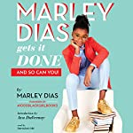Marley Dias Gets It Done: And So Can You! | Marley Dias