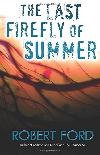 Download The Last Firefly of Summer pdf epub