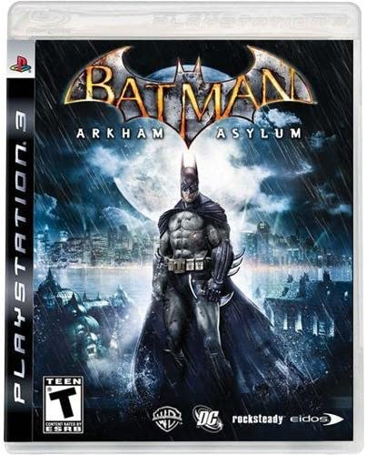 batman arkham city pc download torrent