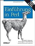 Einführung in Perl