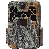 Browning Trail Cameras Spec Ops FHD Platinum 10MP IR Game Camera