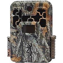 Browning Trail Cameras Spec Ops FHD Platinum 10MP IR Game Camera