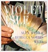 Alex Webb & Rebecca Norris Webb: Violet Isle: A Duet of Photographs from Cuba