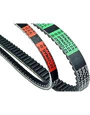 Vicma Drive Belt for Honda Bali, SFX, Sxr, SRX, Peugeot Zenith