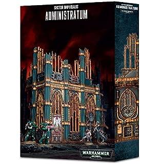 Games Workshop - Warhammer 40,000 - Kill Team - Sector