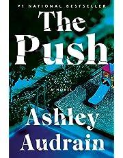 Push, The