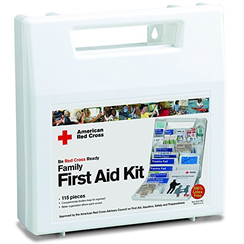 american-red-cross-9161-rc-plastic-deluxe-family-first-aid-kit-by-first-aid-only