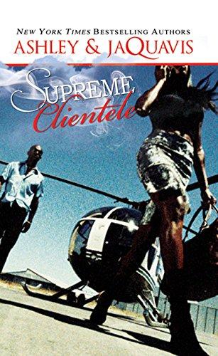 Search : Supreme Clientele (Dirty Money)