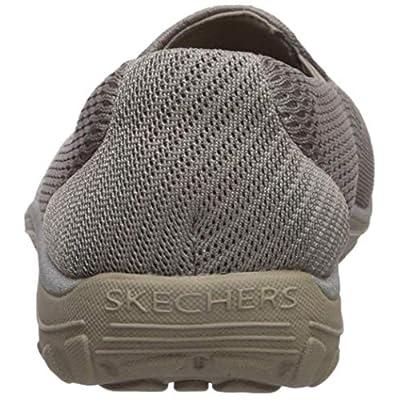 Skechers Women's Reggae Fest-Willows-Wide Loafer Flat | Loafers & Slip-Ons
