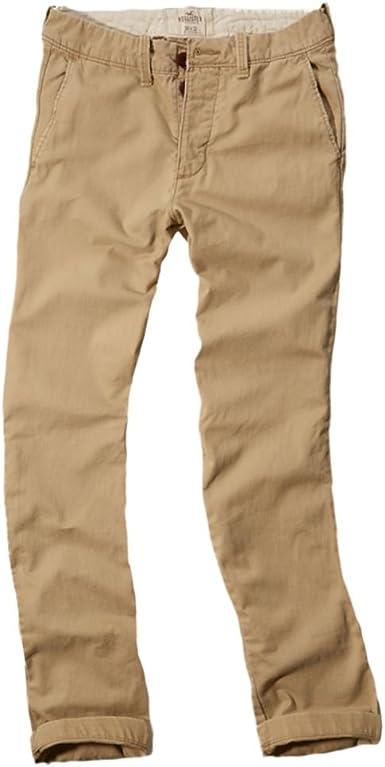 تمرد قياس في غضون Pantalones Hollister Para Hombre Precio Costaricarealestateproperty Com