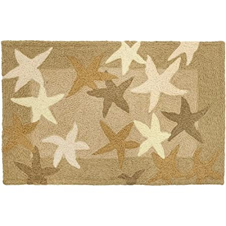 51VHtMCSDyL._SS450_ Beach Rugs and Beach Area Rugs
